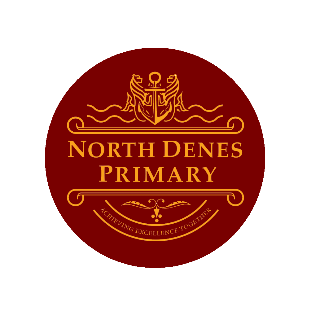 North Denes Primary School