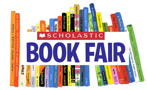 24th March- Book Fair